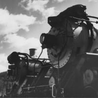 G2-54.jpg