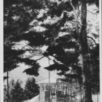 E2-34.jpg
