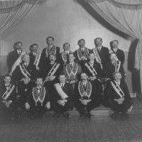 Group: Independent Order of Odd Fellows