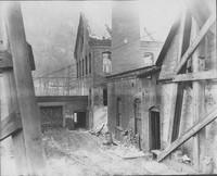 Paper Mill: Robertson Paper Company.