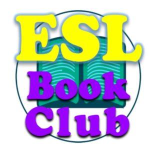 ESL Book Club @ Rockingham Free Public Library