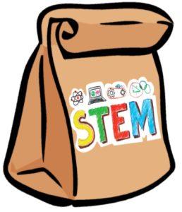 Brown Bag STEM