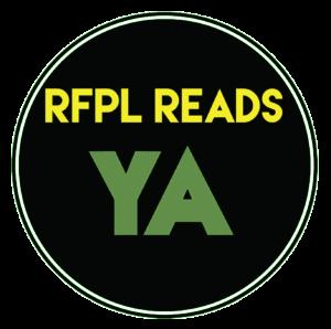 RFPL Reads YA