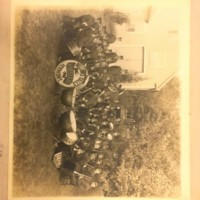wheelers band (002).jpg