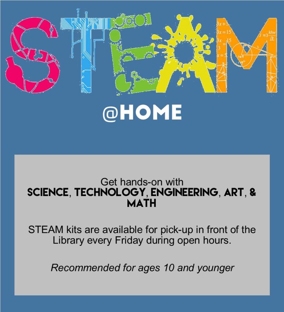 steamfrontslide