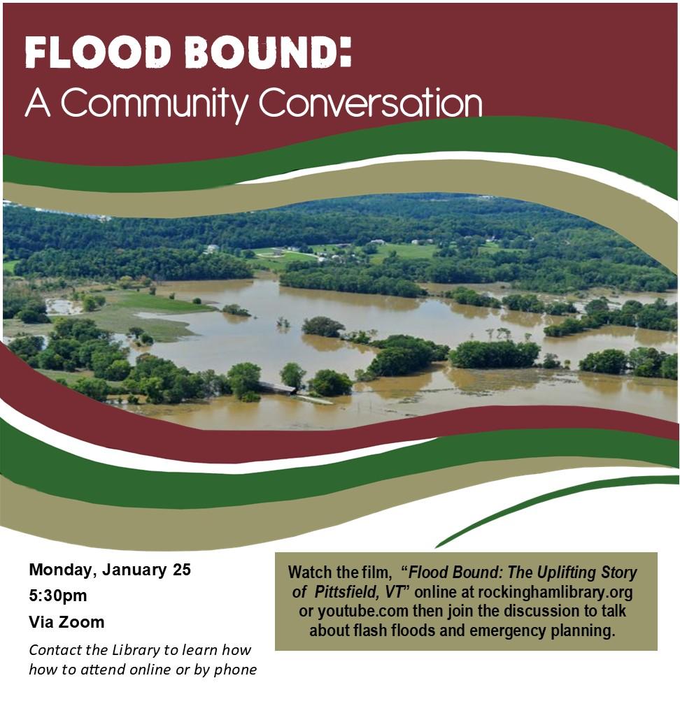 floodbound_front